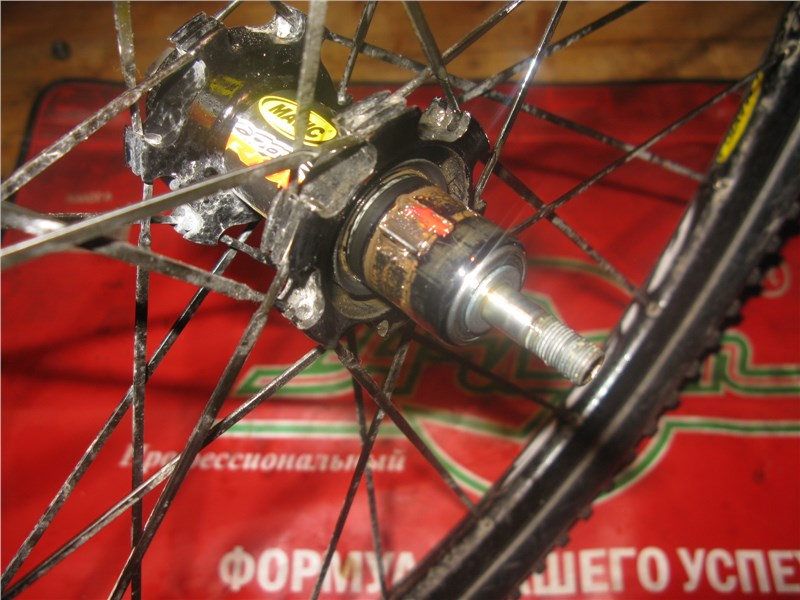 http://biketrip.spb.ru/wp-content/uploads/Mavic-Crossride-hub-service-and-grease-10.jpg