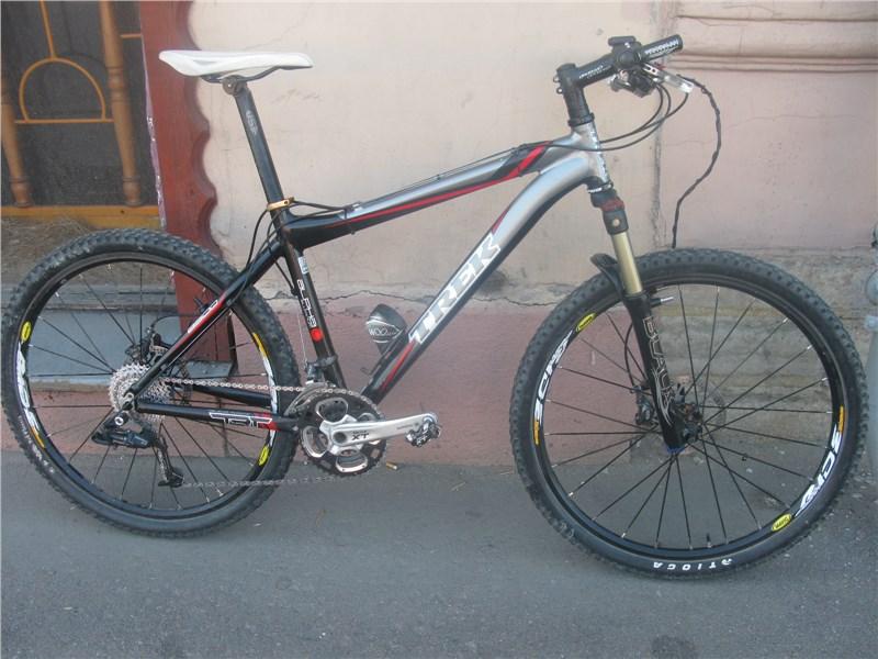 мастерские по ремонту велосипедов спб