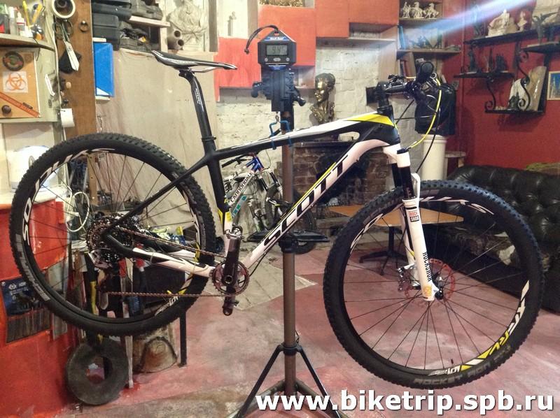 ремонт велосипеда scott scale, велосервис, веломастерская, веломастерская_спб, веломастер, веломастер_спб, ремонт велосипедов, ремонт велосипедов спб, велоремонт, велоремонт спб, велослесарь, велослесарь спб, веломеханик, веломастерская BikeTrip, Scott Scale RC, Carbon, Carbon frame, shimano xtr, Sram xx1, смазка рулевой колонки, смазка подшипников, смазка подшипников каретки, прокачка тормозов, прокачка тормозов shimano xtr, минеральное масло для тормозов, Dt Swiss, ratchet, втулки Dt Swiss, подшипники, обслуживание подшипников, смазка подшипников, смазка вилки, замена масла в вилке, замена масла в вилках Rock Shox, настройка блокировки, замена сальников в вилке Rock Shox, вилочное масло Rock shox, смазка, замена троса переключения, настройка переключателя Sram XX1, установка кассеты sram XX1, biketripspb, biketrip workshop, велосервис biketrip, настройка велосипеда, сервис велосипеда scott, ремонт велосипедов scott, велосипед scott, велосипед scott scale rc, 29er, найнер, гоночный велосипед, карбоновая рама, профессиональный велосипед, профессиональный ремонт велосипедов, подготовка велосипеда к гонкам, обслуживание велосипеда, scott bikes, bearing service, вилка, рама карбон, трансмиссия, шатуны, манетка, система, чистка, чистка велосипеда, замена смазки, маунтинбайк, race bike, ritchey wcs, мастерская велопутешествие