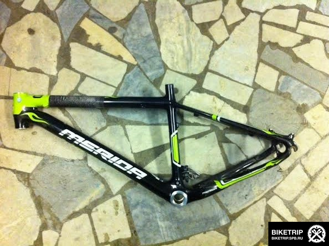 broked carbon frame (10)